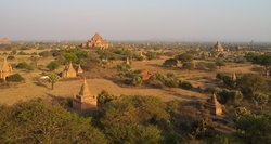 Beyond Myanmar - Day Tours