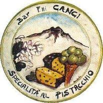 Pasticceria f.lli Gangi