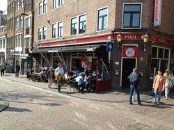 Cafe Emmelot