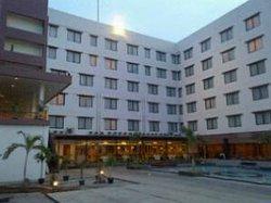 Citra Grand Hotel Karawang