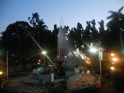 Sivaganga Gardens