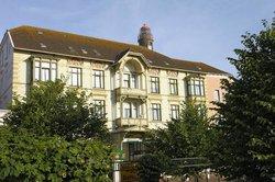 Hotel Rummeni
