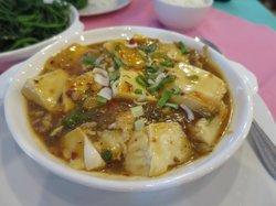 Restaurant Xing Shun