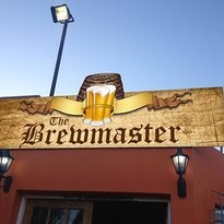 The Brewmaster PE
