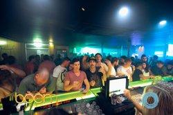 Boom Nightclub