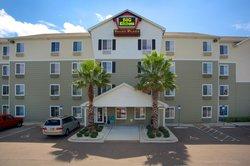 Value Place Jacksonville, FL (Dames Point)