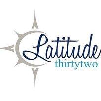 Latitude 32