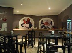 Restaurante El nuevo Descorche