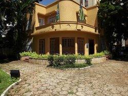 Museu Pedro Ludovico Teixeira