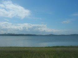 Marica Lagoon