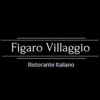 Figaro Villagio