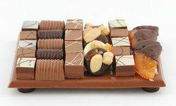 Cioccolato e Gelato Andrea Pansa