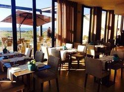 Areia Restaurante & Bar