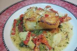 Joey's Classic Italian Dining
