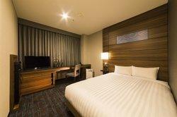 Hotel Mets Tsudanuma