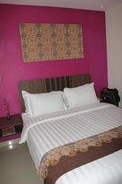 Belagri Hotel