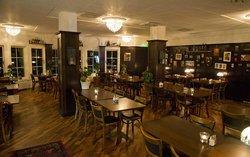 La Locandiera Ristorante & Bar