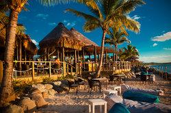 Karma Beach Fiji Limited