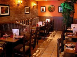Torres Tapas Restaurant