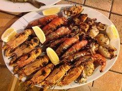 Gastronomia Il Buongustaio