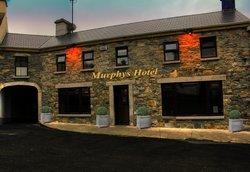 Murphys Bar & Bistro