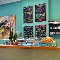 Cafe de Vita