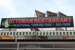 Ottoman Turkish Restaurant