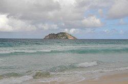 Spiaggia di Grand Anse
