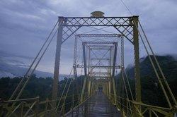 Puente Navarro