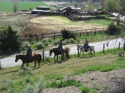 Rankin Ranch