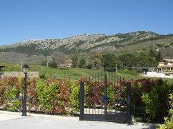 Valle Himara