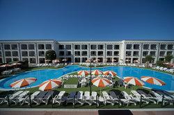 Michelangelo Resort