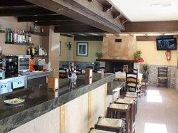 Restaurante Casa Juani