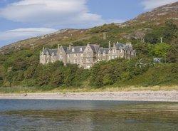 Bay Gairloch Hotel