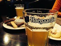 Beerloga