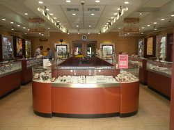 ‪House of Rajah Jewelers‬