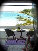 Aparthotel Formentera Chic Mar la Savina