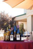Merry Edwards Winery