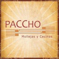 Paccho - Mollejas y Cecinas