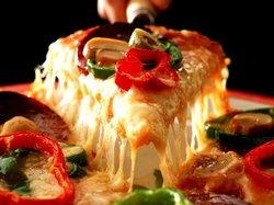 Pizzaria Dinnos Pizza