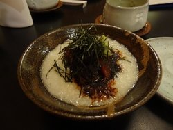 Kihachi Japanese Restaurant