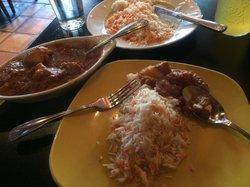 Curry Boyzz