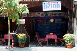 Trinh Restaurant