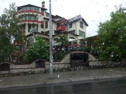 Meatsa Hotel