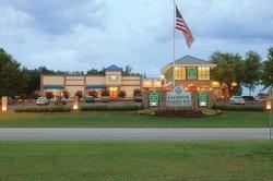 Lafayette Garden Inn & Conference Center