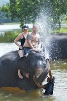 Eco Khao Lak Adventure - Private Day Tours