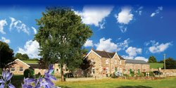 Bluebell House B & B