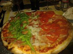 Pizzeria Ristorante Tucano's