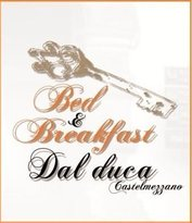 Bed & Breakfast Dal Duca