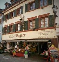 Wagner Feinkost
